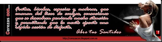 Facebook cerezas Portada grupo2 2012-3