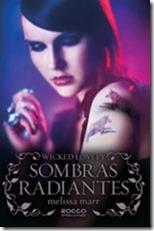 SOMBRAS_RADIANTES
