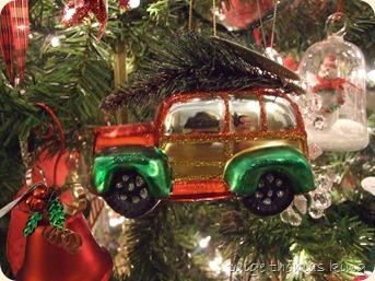 christmas 2012 072