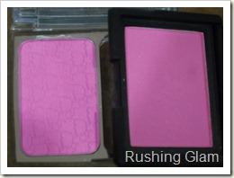 Pink Blush (5)