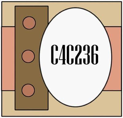 C4C236