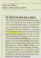 De_todo_en_una_sola_mesa.jpg