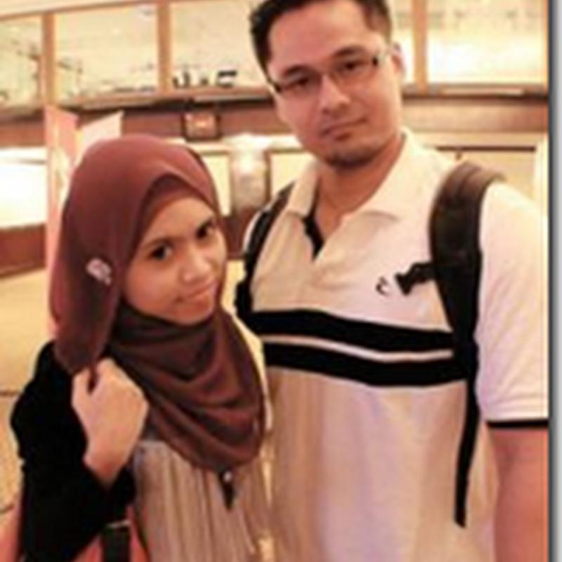 Koleksi gambar bersama rakan blogger di PILIH KASIH 3