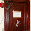 halloween_3_20110131_1440183533.jpg