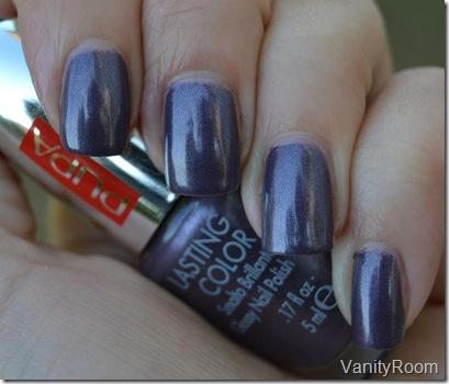 metal violet pupa (6)