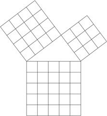 Pythagoras_theorem