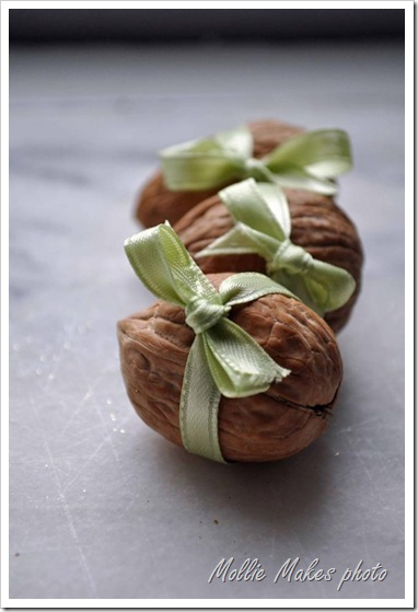 fairy_walnut_tutorial_1-640x963