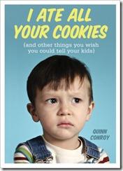 iateallyourcookies