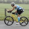 Zell Bike2.jpeg