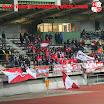 Oesterreich - Schottland (U19), 26.3.2015, 17.jpg