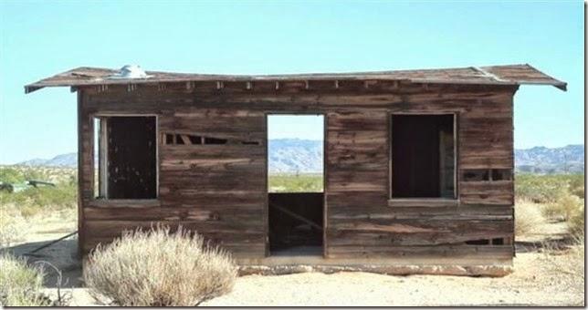 shack5