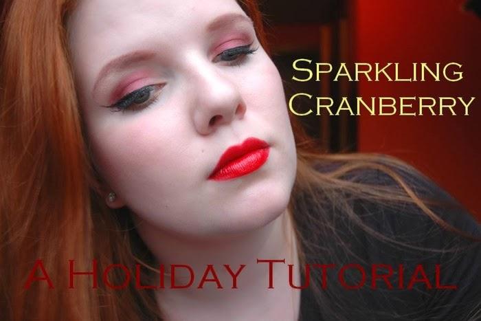sparklingcranberrytut