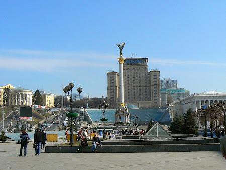 20. Hotel Ukraina Kiev.JPG