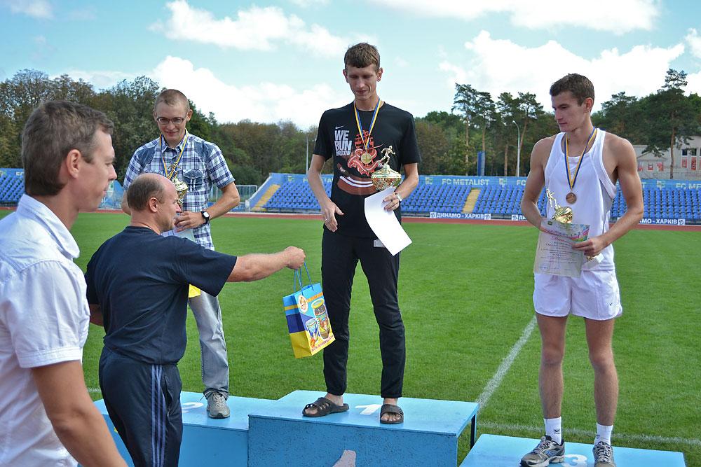Харьковский марафон 2012 - 388
