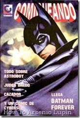 P00005 - Trillo y Meglia - CyberSix #14