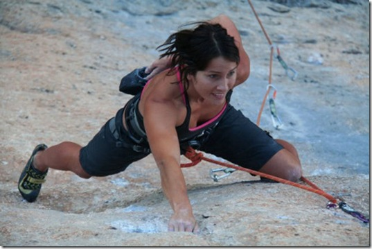 girls-rock-climbing-9