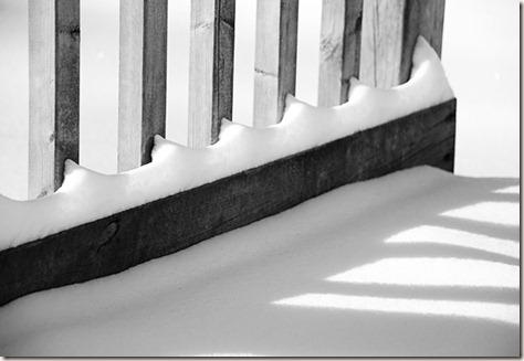 BW-Deck-Rail