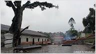 Непал. Фото Лобанова В. www.timeteka.ru