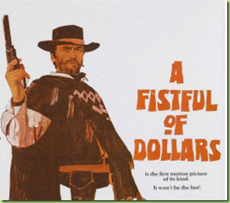 for-a-few-dollars-more-uk-movie-poster-1966