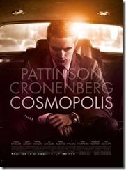 cosmopolis-movie-poster