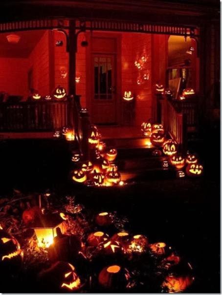 halloween-house-decorations-15