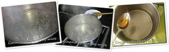 Ver Tarta de trufa y crema2