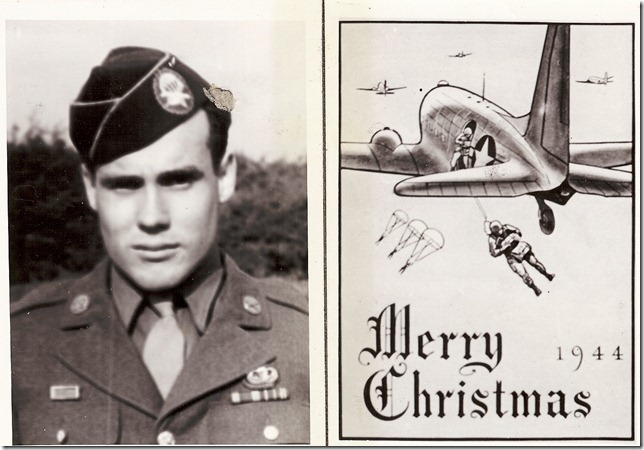 Merry_Christmas_1944_thumb34