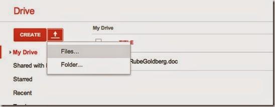 computers-tutsplus-GDOCR-upload