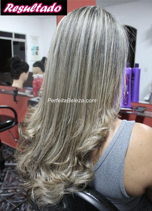 cabelo com luzes e progressiva-crop