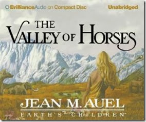 The-Valley-of-Horses