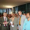 José Silva e Adoniram, Contag - Lançamento do Plano Safra 2007.jpg