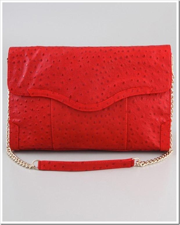 Stunning-Handbags-For-Ladies-13mastitime