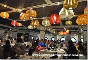 Disney Cruise Line Disney Magic (7)