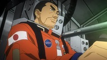 [HorribleSubs] Space Brothers - 24 [720p].mkv_snapshot_17.23_[2012.09.16_10.50.59]