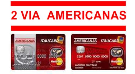 cartao-lojas-americanas-tirar-2via-de-fatura-www.mundoaki.org