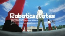 [WhyNot] Robotics;Notes - 12 [D91E5502].mkv_snapshot_00.52_[2013.01.11_22.42.50]