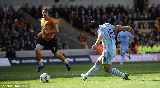 gol-aguero-wolves-vs-city