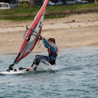 windsurfing 032.JPG