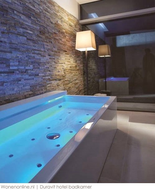 Duravit-hotel-badkamer5