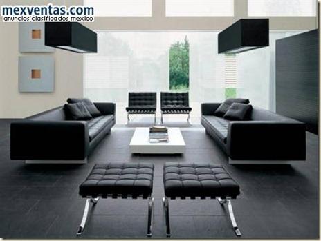 tiendas de muebles minimalistas2