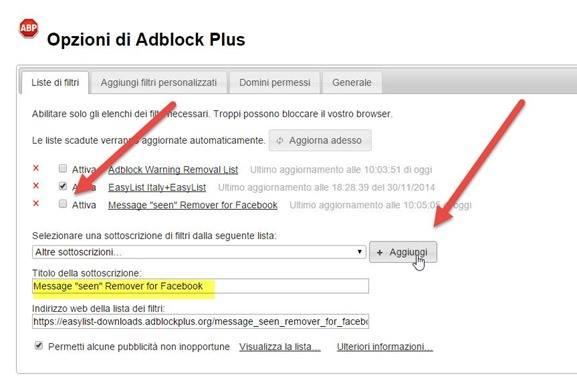 adblock-plus-facebook-messaggi