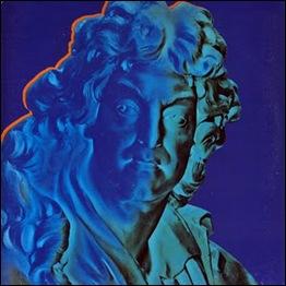 New Order - Round & Round (1988)