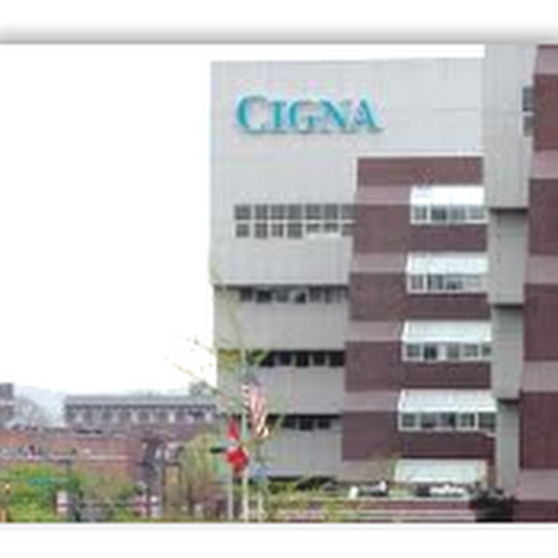 Cigna Wants Expatriate Plans Exempt from Medical Loss Ratios-Threatening to Dump 500 Employees in Delaware From Payroll