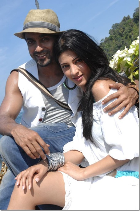 7-Am-Arivu-Latest-Movie-Stills-18