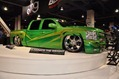 SEMA-2012-Cars-541