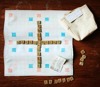 Scrabble_Nachgemacht (4)