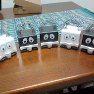 5_infante_robots.JPG