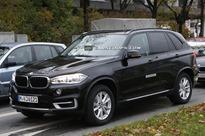 2015-BMW-X5-PHEV-3