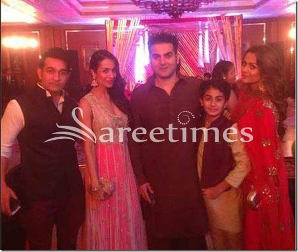 Arpita_Khan_Wedding(3)