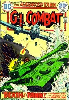 GI_Combat_Vol_1_169